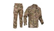Odzież Uniformy